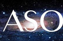 最全面最权威的 ASO 专业名词汇总!