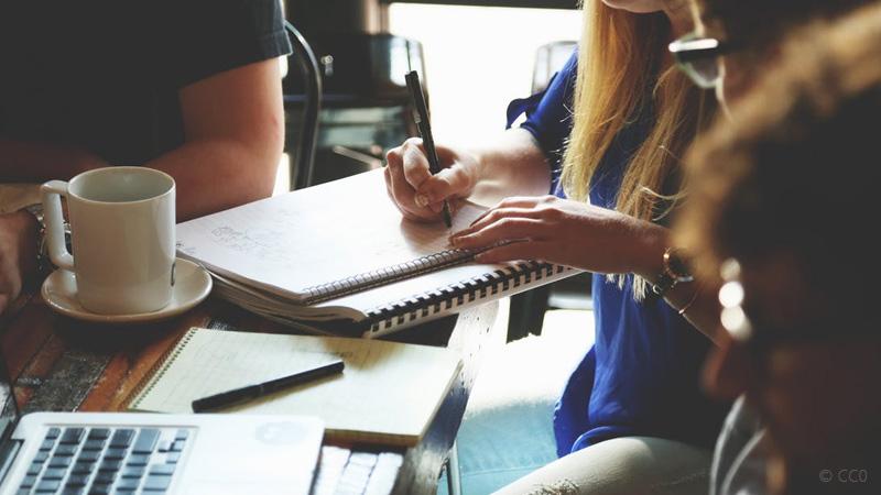 运营心法:我在创业公司是如何做运营的?