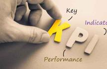 哪些KPI数据是内容运营真正需要关注的?