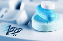 药品电商运营的策略,运营思路是关键