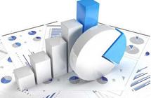 如何做出一份有价值的网站运营数据分析?