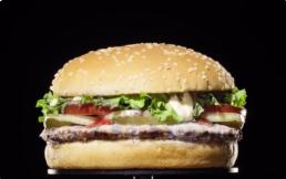 发霉汉堡、丑哭大赛......反向营销好用吗?