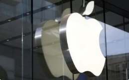 苹果向开发者推送隐私标签指南:未披露准确隐私信息或被下架