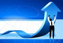 安卓端ASO优化干货丨低预算如何做出高排名?