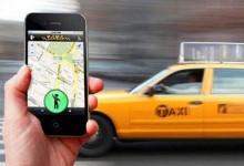 投资者疯狂竞投Uber,一周内估值涨到了$170亿