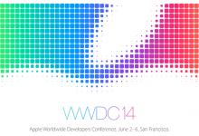 苹果屈尊向中国开发者示好 鼓励为iOS开发应用