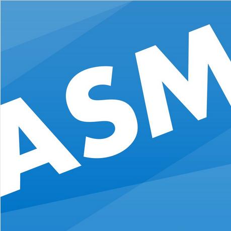 苹果竞价广告asm更新提示:开发者可复制广告组