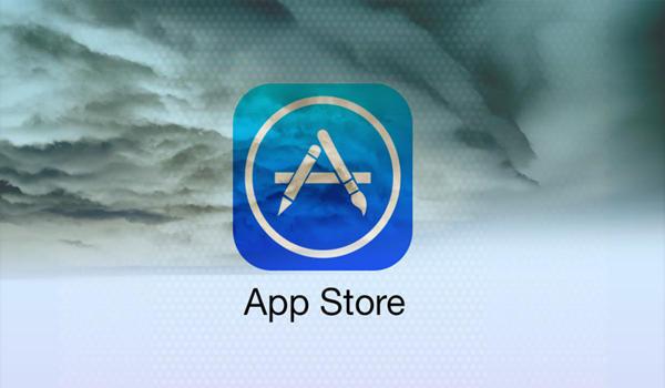 盘点:App Store在近3个月里都发生哪些变化?