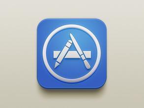 如何才能被苹果应用商店首页推荐?你需要关注这些影响因素