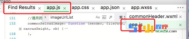 新版本17.170800(MAC)就是个坑!!!