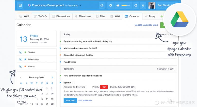 541位产品经理推荐的项目管理工具丨工具箱Vol.4