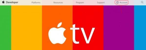 图文详解:棋牌游戏上架App Store具体流程