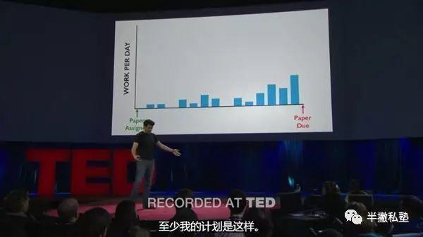 TED教你如何写出新媒体文案好开头