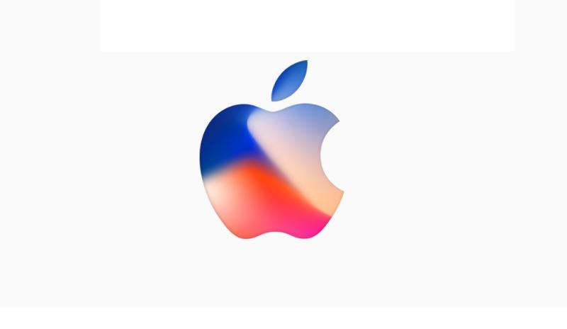 一文读懂:2017年苹果秋季新品发布会亮点汇总
