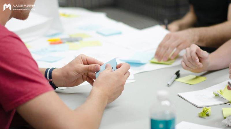 在产品成熟期,产品经理可以做些什么?