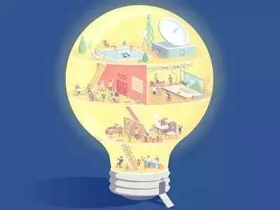 鹅厂秘籍:用四大产品思维提高广告创意转化率