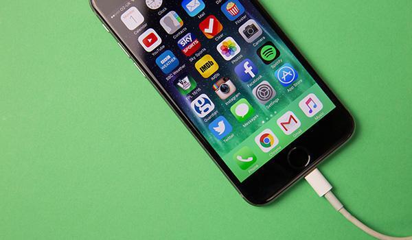 苹果App Store大更新!这些APP分类将会消失