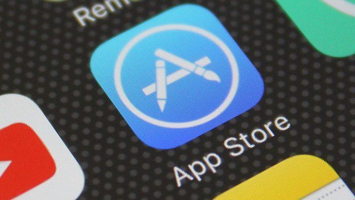 【午报】苹果正式取消内容打赏抽成:也不准微信抽