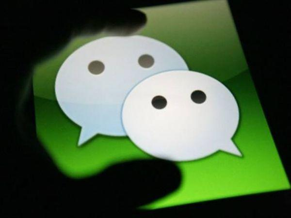 微信公号开放原创和留言,对自媒体和行业是好事吗?