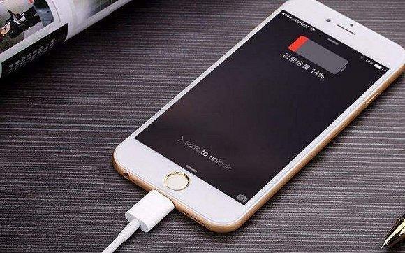 iPhone承认给旧手机降频 你中招了吗?
