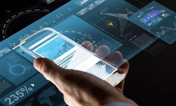 智能手机的AI之路:从营销噱头到产业变革