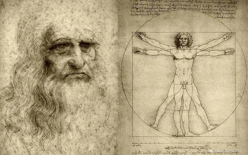 【深度长文】广告到底是科学还是艺术?