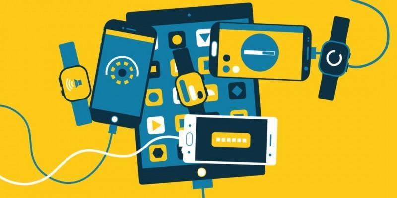 毁掉年轻人的不是智能手机,而是某些APP