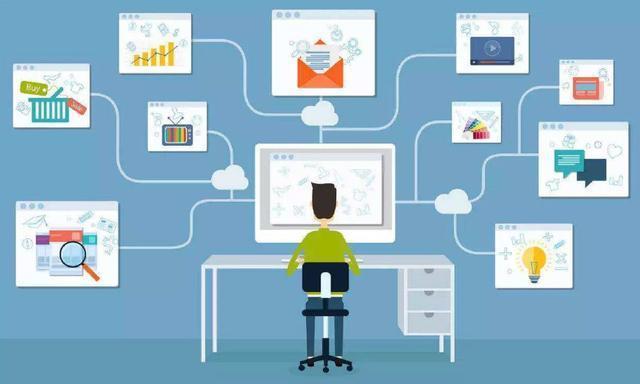 解题APP变在线教育平台,作业帮、小猿搜题、学霸君各有何优劣?