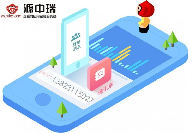 区块链资产交易平台app开发的种类