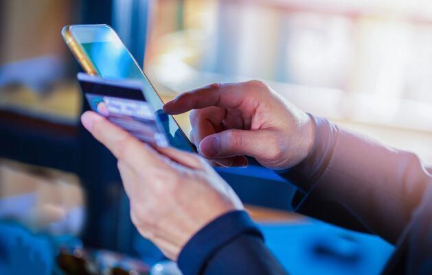 App被指绑卡容易解除难 有互金平台未上线解绑功能