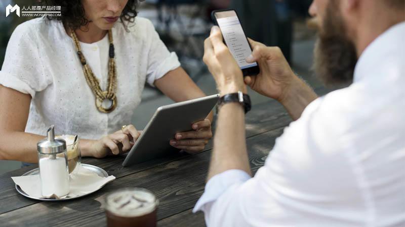 """如何给新用户推荐一位""""老用户"""",进而提升会员转化率和商品交易额?"""