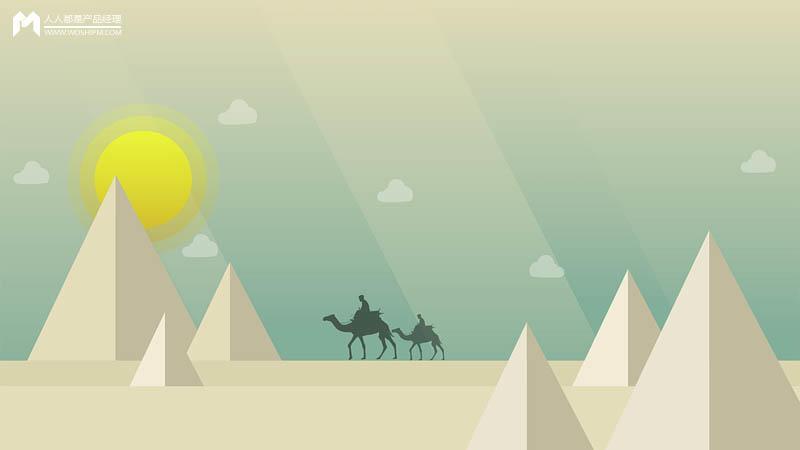 敏捷成熟度金字塔:衡量敏捷的「术」与「道」