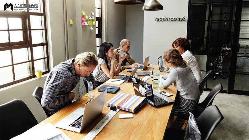 身为产品经理,你懂开发团队的交付过程吗?