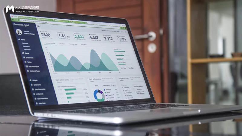 需求分析師,如何分析流程類需求?