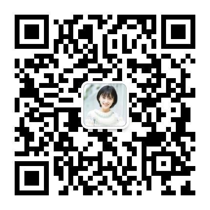 下载量翻番的App推广者,把所学的ASO给共享了(头名章)