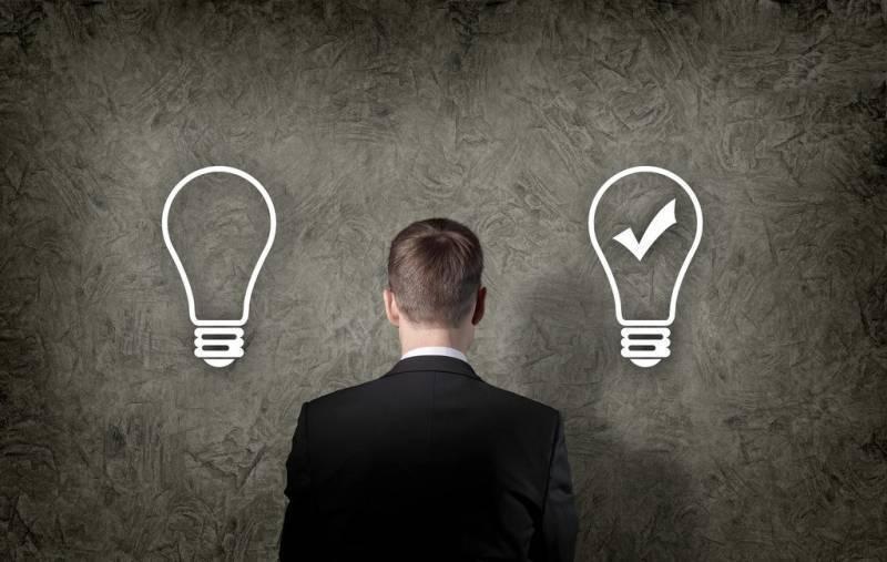 解决这几个问题,可以让你的ASO优化效果提升10倍(文末暗藏彩蛋!)