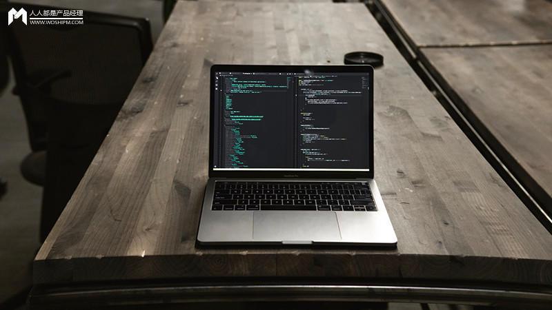 从硅谷产品经理谈谈:AI产品经理要不要懂技术&算法?