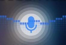 白杨SEO:百度语音搜索SEO优化排名方法及移动端SEO怎么做?
