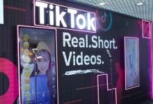 不止于ROI,详解TikTok在海外的品牌营销玩法