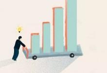 流量枯竭,政策收紧,用户增长还能怎么玩?