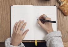 写文案,如何写好开头?