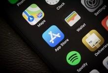 掌握 Search Ads 这 6 大功能,用户翻倍更进一步 | ASM 干货集锦