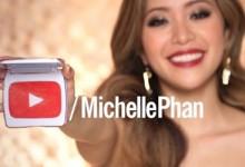 美妆市场大爆发,中国美妆品牌出海机会在何方?