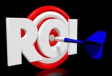 如何提升Facebook广告成效?你可能连ROI和ROAS都分不清