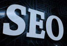 【干货】白杨SEO:自媒体时代如何用SEO的方法打造个人品牌?