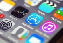 海外推广必备:AppsFlyer发布全球顶尖广告渠道最新排名