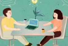 互联网运营人必知的5种思维方式+4种思维模型