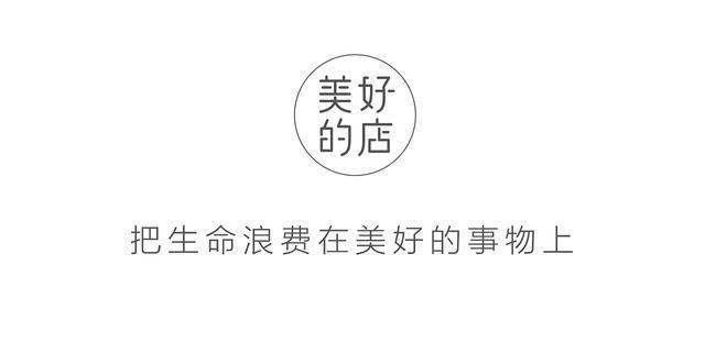 巴九灵登陆A股受阻,为啥吴晓波在这节骨眼上线了890新商学APP?