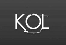 运营人口中的KOL是什么?