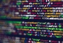 学习SEO 要懂代码吗?清楚这几点即可